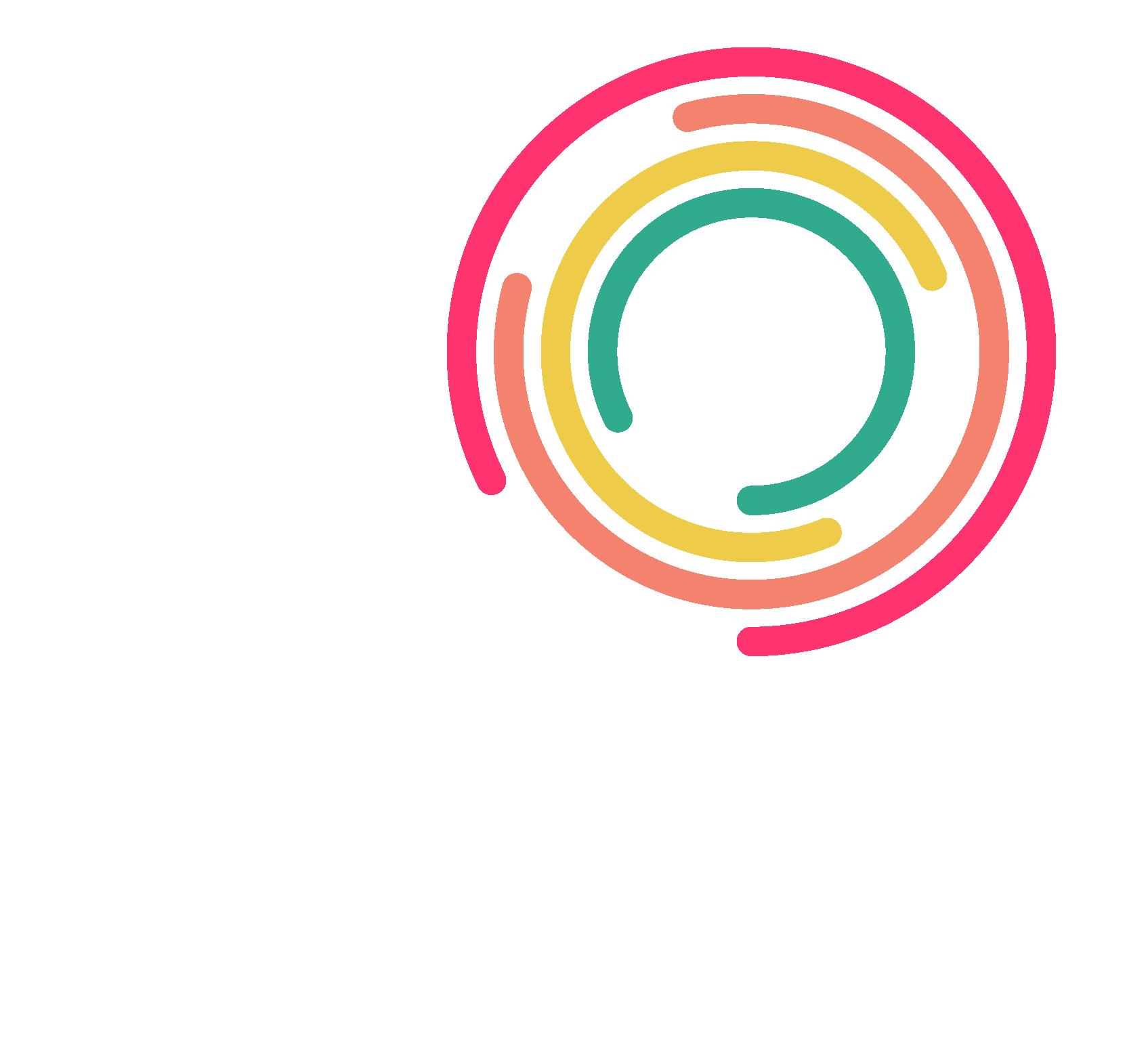 EO Logo